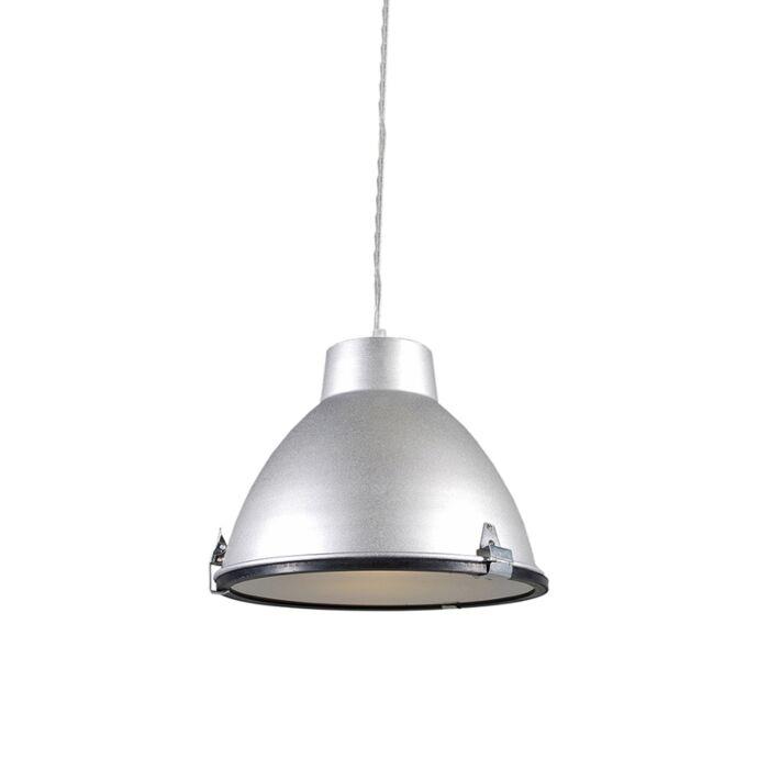 Závesné-svietidlo-Anteros-hliníkové-malé