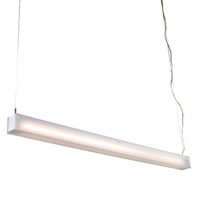 Závesné-svietidlo-Tube-R-biele-28W