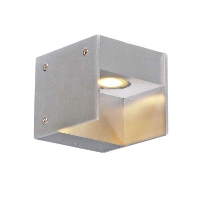 Nástenné-svietidlo-Luna-I-LED-hliníkové-IP54