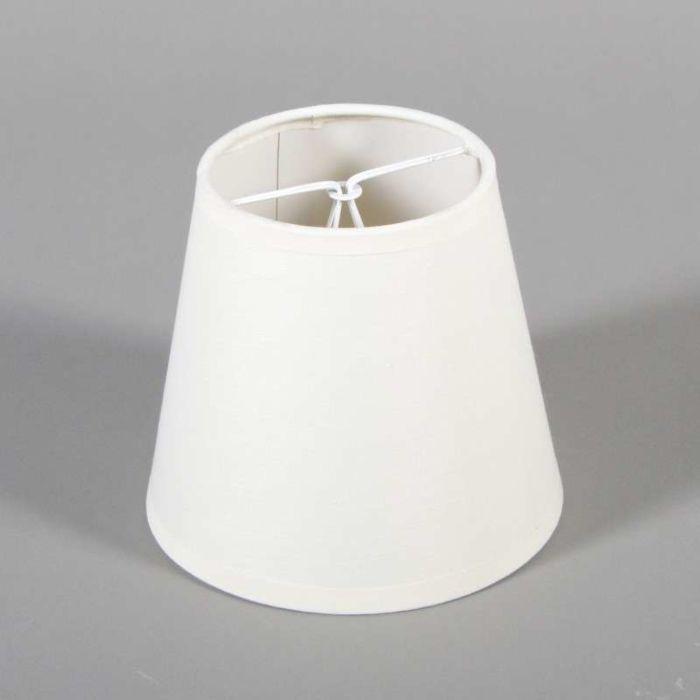 Upínacia-čiapka-ø15cm-krémová