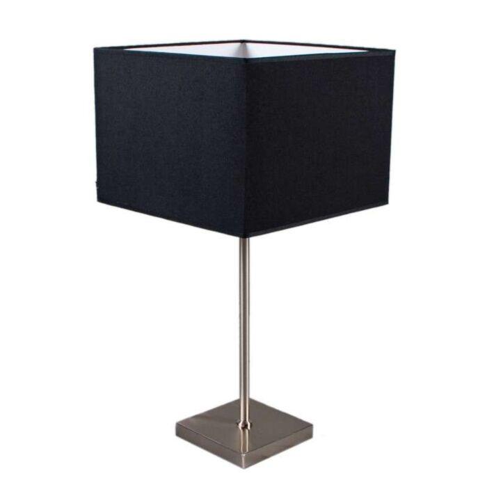 Stolová-lampa-VT-Large-čierna