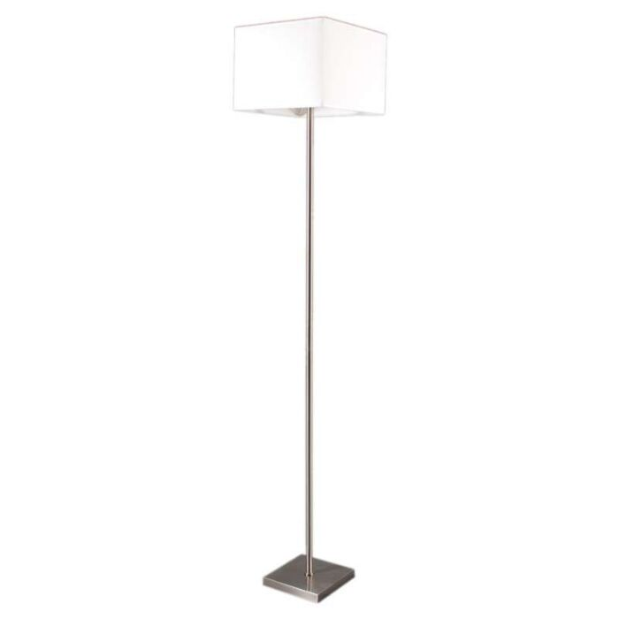 Stojaca-lampa-biela---VT