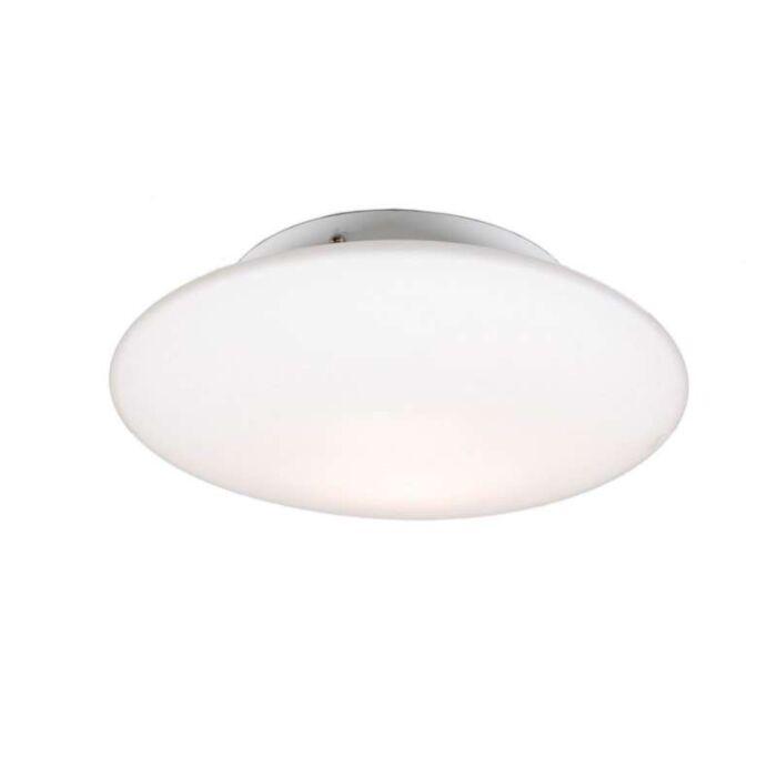 Kúpeľňové-stropné-svietidlo-Menta-24-biele