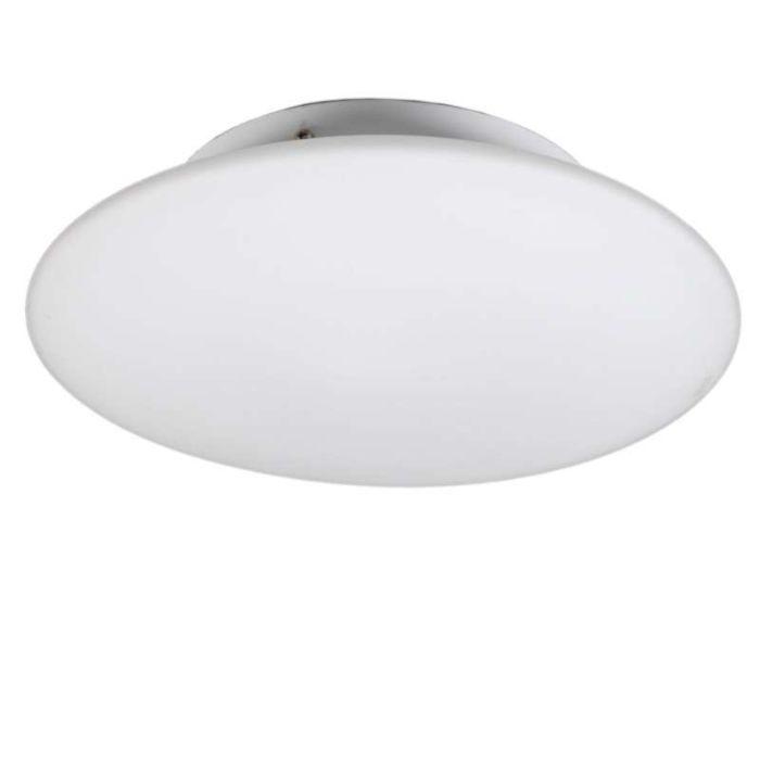 Kúpeľňové-stropné-svietidlo-Menta-30-biele