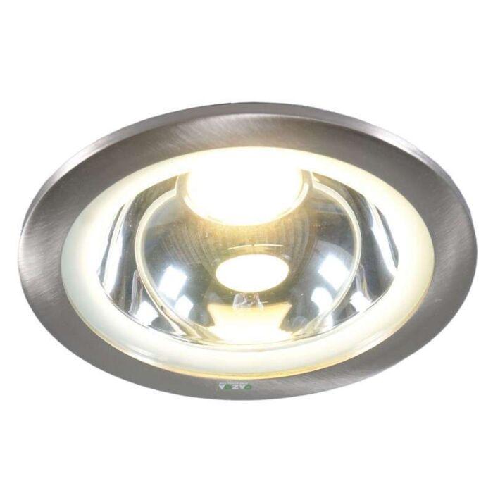 Zapustené-svietidlo-New-Lumiled-XL-oceľ-IP54