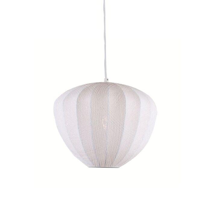 Závesné-svietidlo-Apryl-40-biele