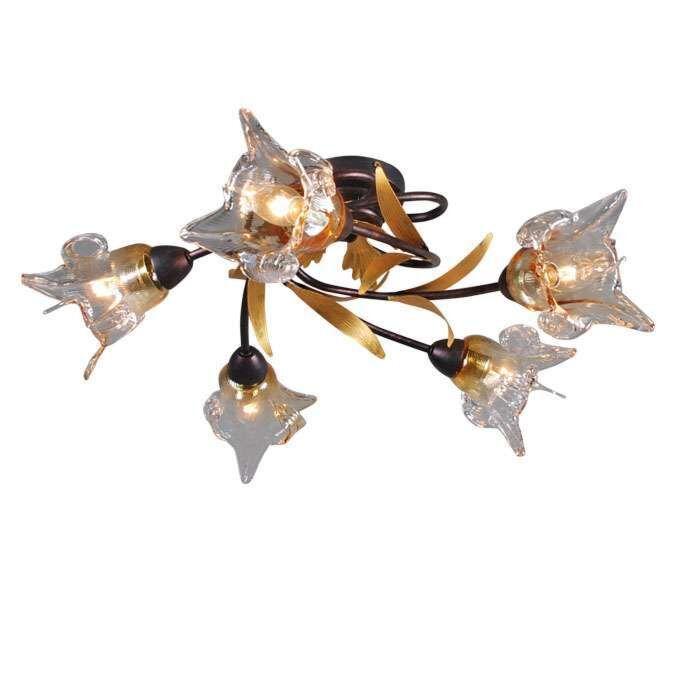 Stropná-lampa-Taliansko-5