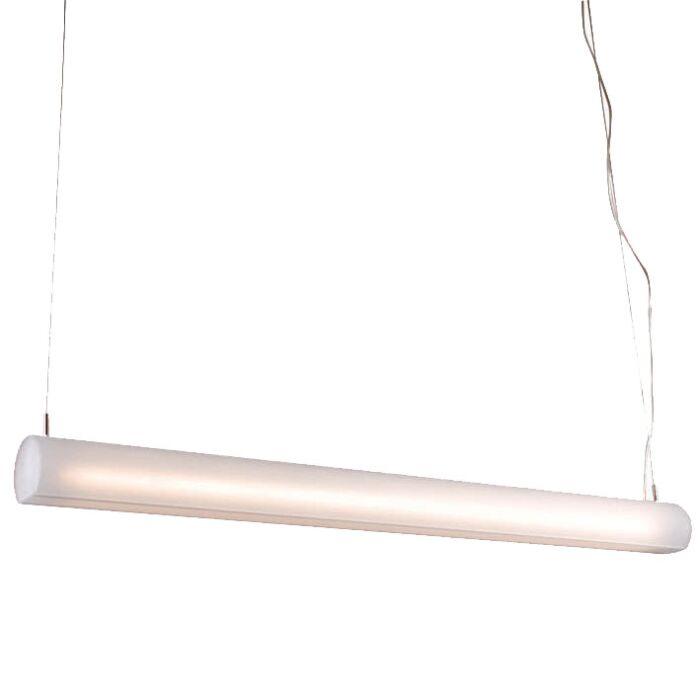 Závesné-svietidlo-Tubular-white-28W
