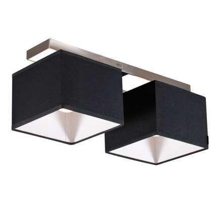 Stropné-svietidlo-VT-2-čierne
