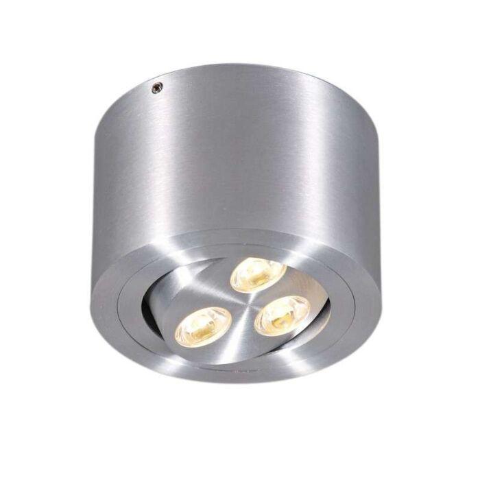 Stropné-svietidlo-Keoni-hliníková-LED