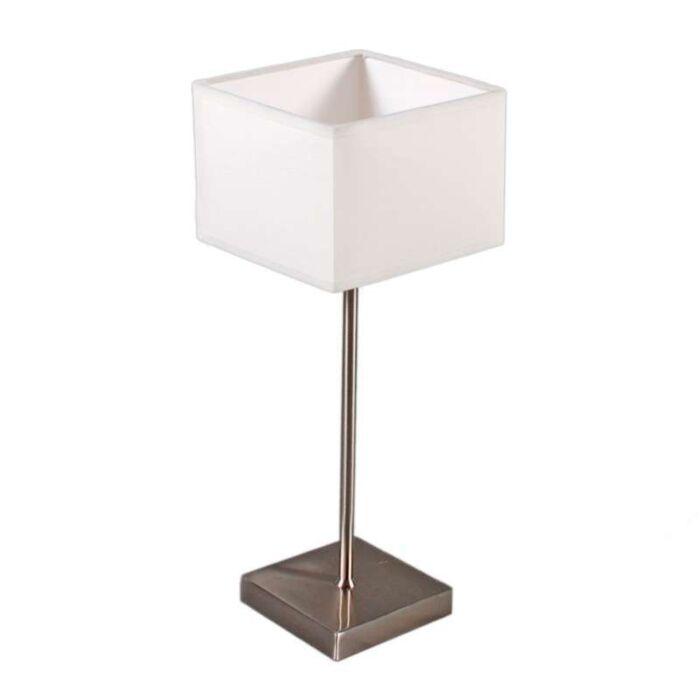 Stolová-lampa-VT-Malá-biela