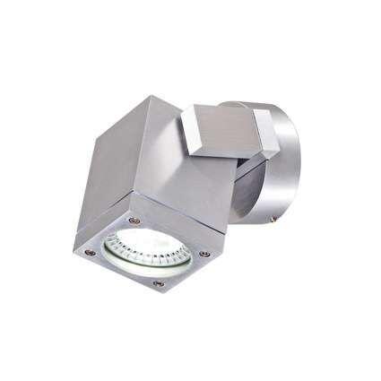 Vonkajšie-bodové-svietidlo-Tico-hliník