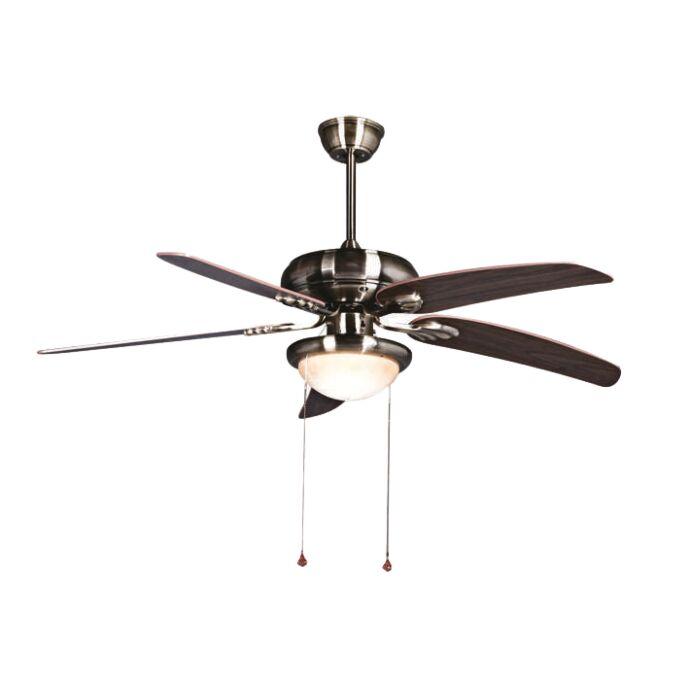 Stropný-ventilátor-Air-56-bronz