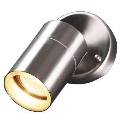 Vonkajšie-svietidlo-Solo-nástenné-nastaviteľné-z-ocele
