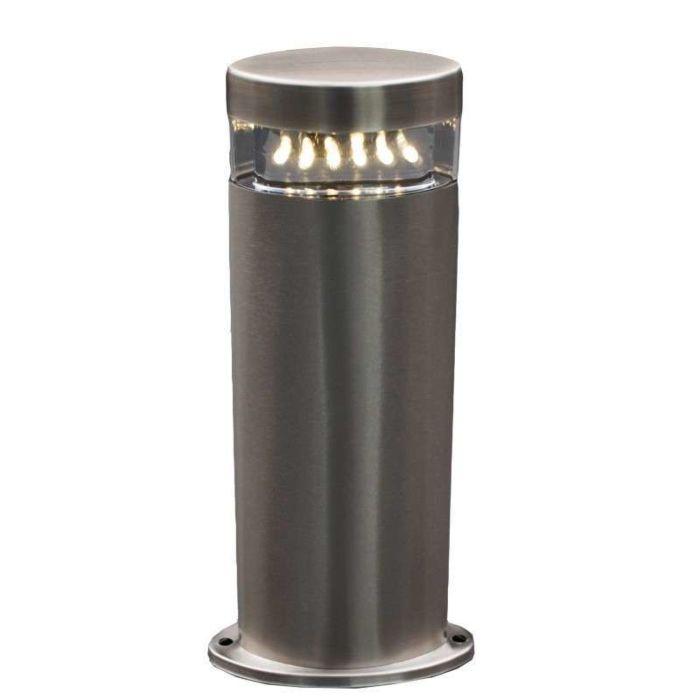 Vonkajšie-svietidlo-Delta-30-LED-1