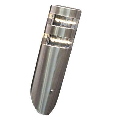 Vonkajšie-svietidlo-Delta-uhlové-LED