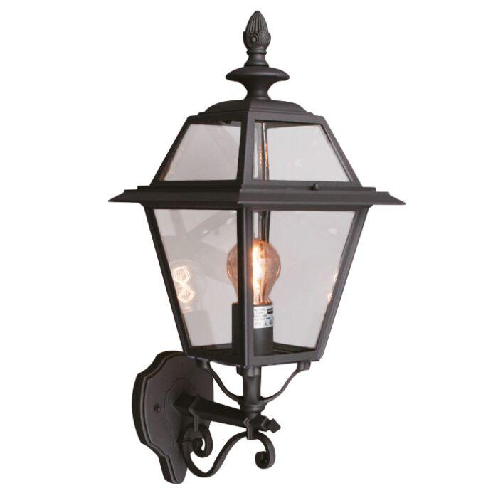 Vonkajšia-lampa-New-Hampshire