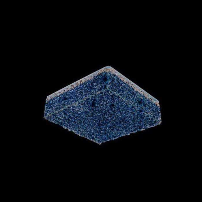 Stropné-svietidlo-Draht-Square-L-hliníkové