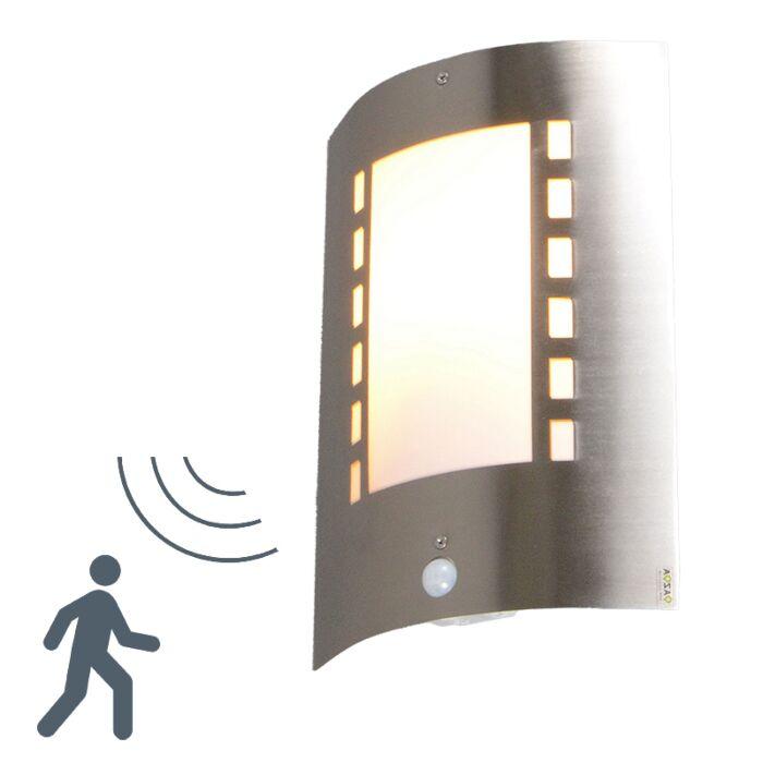 Vonkajšia-lampa-Emmerald-s-detektorom-pohybu