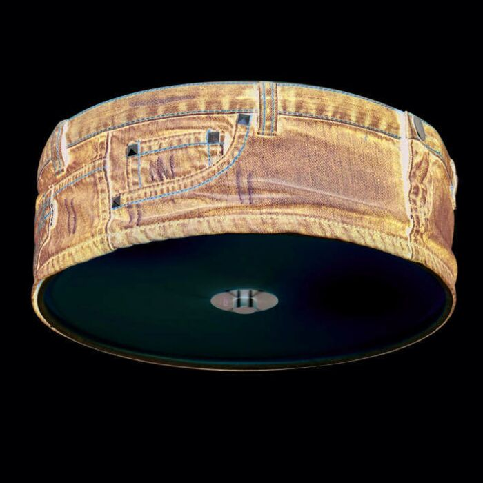 Stropná-lampa-Drum-30-Jeans