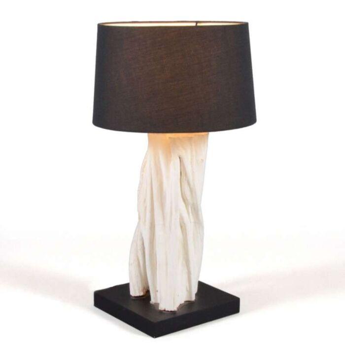 Stolová-lampa-Arich-s-čiernym-tienidlom