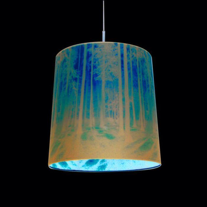 Závesná-lampa-Foto-45-Les