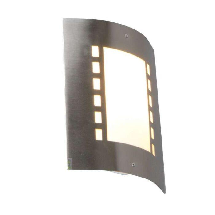 Vonkajšia-lampa-Emmerald-so-senzorom-svetlo---tma