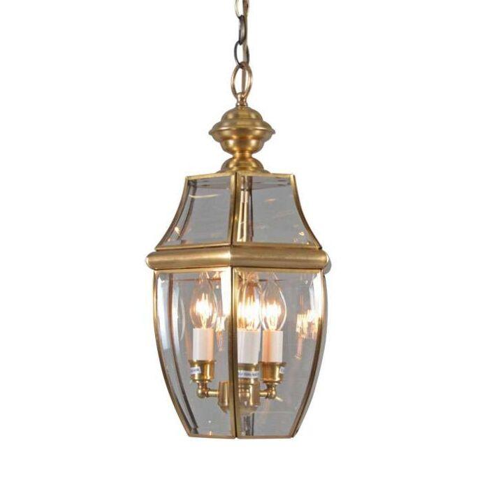 Závesná-lampa-Oldshore-3-bronzová