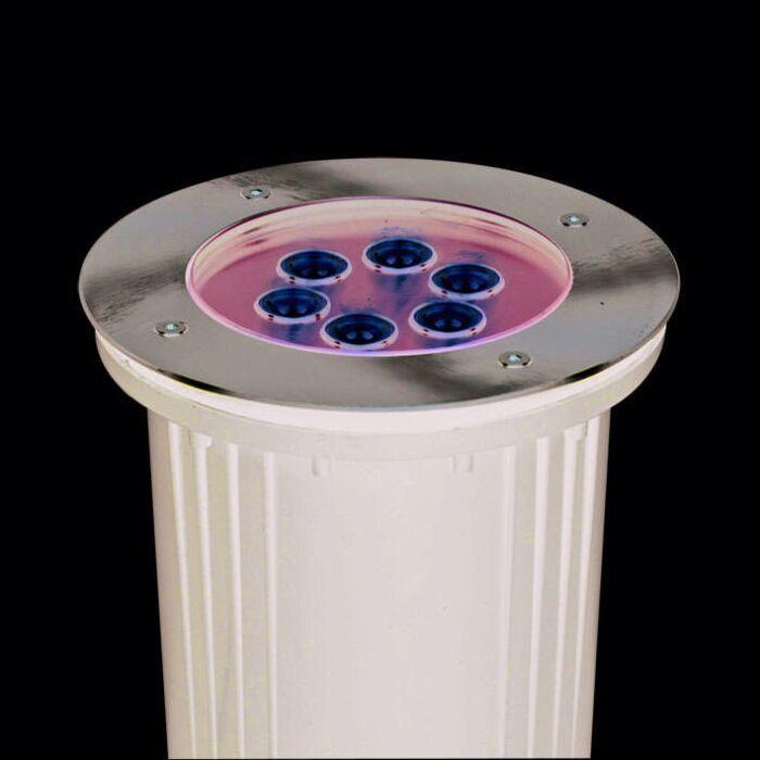 Príkon-LED-diódy-6-x-1-W.