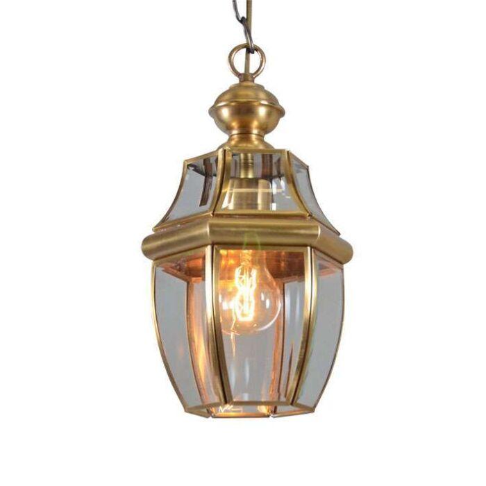 Závesná-lampa-Oldshore-1-bronzová
