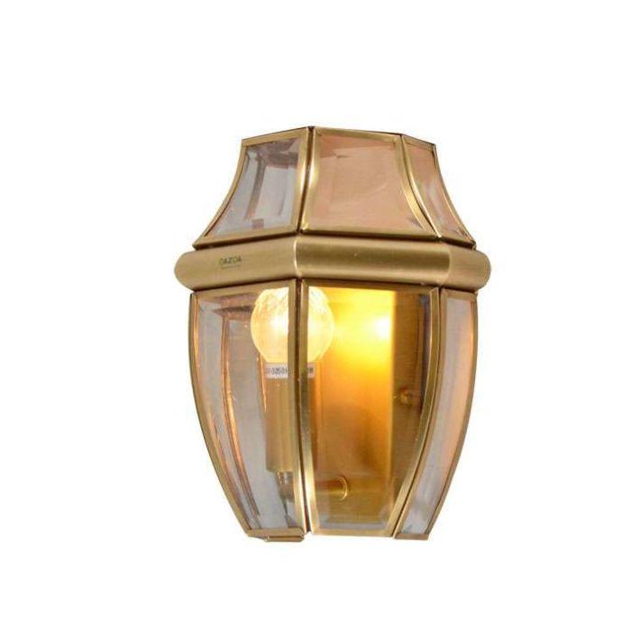 Nástenné-svietidlo-Oldshore-polovičné-bronzové