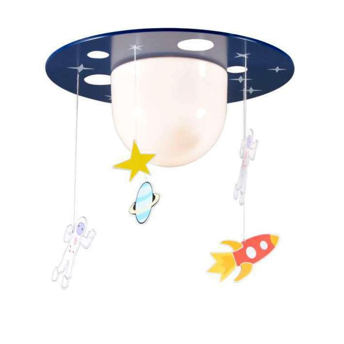 Stropná-lampa-Kids-Space