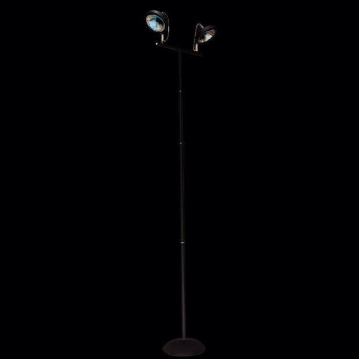 Stojacia-lampa-Nox-2-biela