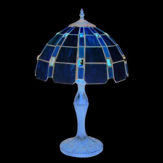 Stolová-lampa-Tiffany-Liddesdale-veľká