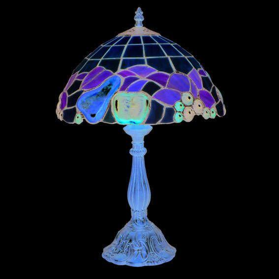 Stolová-lampa-Tiffany-Mybster-veľká