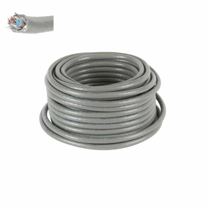 Uzemňovací-kábel-na-cievke-VO-XMvKas-Eca-2x2,5-MM2---25-MTR
