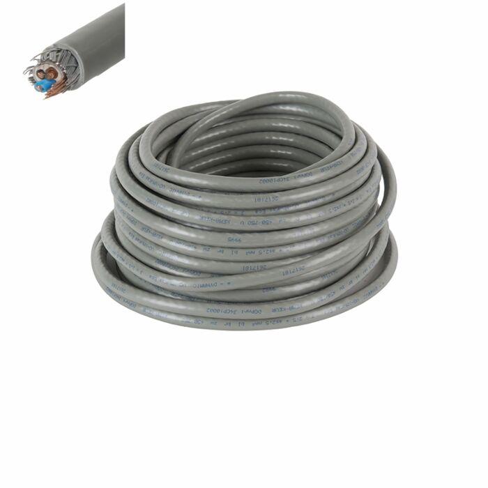 Uzemňovací-kábel-na-cievke-VO-XMvKas-Eca-3x2,5-MM2---25-MTR