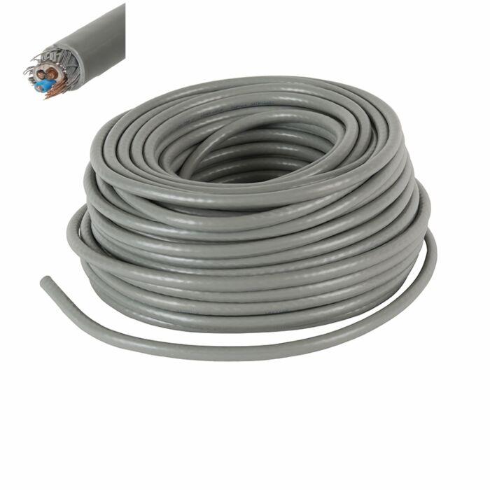 Uzemňovací-kábel-na-cievke-VO-XMvKas-Eca-3x2,5-MM2---50-MTR