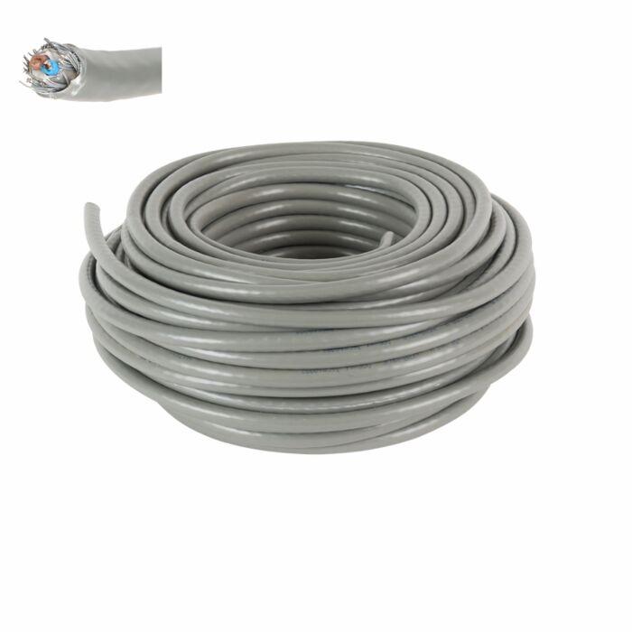 Uzemňovací-kábel-na-cievke-VO-XMvKas-Eca-2x2,5-MM2---50-MTR