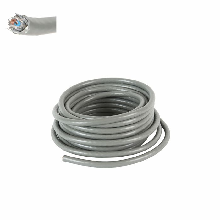 Uzemňovací-kábel-na-cievke-VO-XMvKas-Eca-2x2,5-MM2---10-MTR